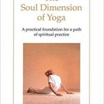 The Soul Dimension of Yoga, Heinz Grill