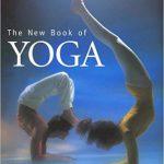 Sivananda Yoga Centre, Yoga