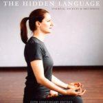 Hatha Yoga, Swami Sivananda Radha