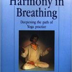 Harmony in Breathing, Heinz Grill