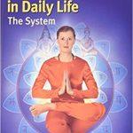 Yoga in Daily Life, Paramhans Swami Maheshwarananda