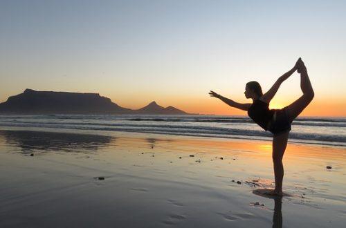Yoga-image by Gary Skirrow on pixabay