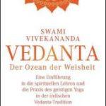 Vedanta, Swami Vivekananda