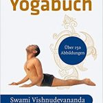 Das große illustrierte Yogabuch, Swami Vishnu-Devananda
