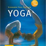 Sivananda Yoga Zentrum, Yoga