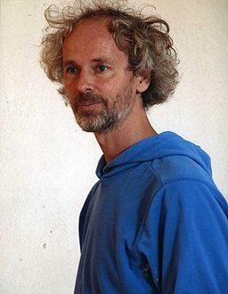 Heinz Grill-wikipedia.org