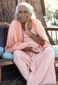 Swami Vishnudevananda-wikipedia