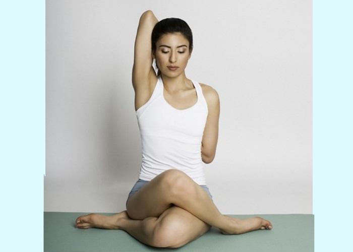 Gomukhasana-yoga-awakening-africa