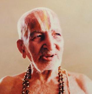 Tirumalai Krishnamacharya-wikipedia