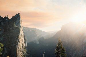 Klettern-Bild von Free-Photos auf pixabay