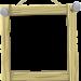Frame-Bild von OpenClipart-Vectors auf pixabay