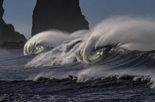 Wind - Bild von Roger Mosley auf pixabay