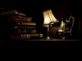 Lampenschirm-Bild von FreePhotos auf pixabay